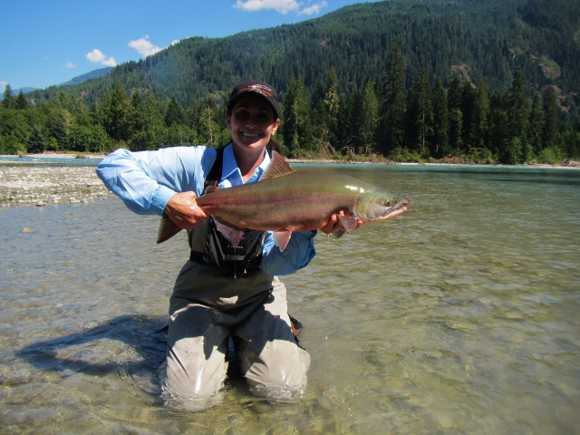 wpf canada bull trout  et  saumons   10 640x480