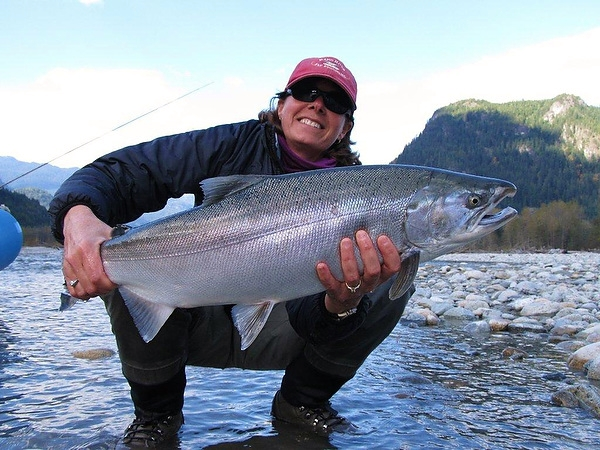 wpf canada bull trout  et  saumons   25