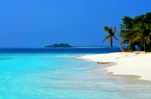 maldives WPF 12